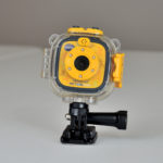 What is The Best GoPro Camera For Kids?